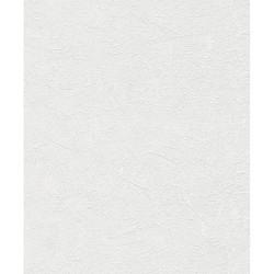 Rasch Walton 5 m2 - Boyanabilir Duvar Kağıdı Walton 143805