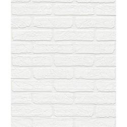 Rasch Walton 5 m2 - Boyanabilir Duvar Kağıdı Walton 150100