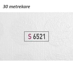 Scandatex - Boyanabilir Scandatex Duvar Kağıdı Cırcles S6521