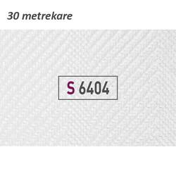 Scandatex - Boyanabilir Scandatex Duvar Kağıdı Hamra S6404