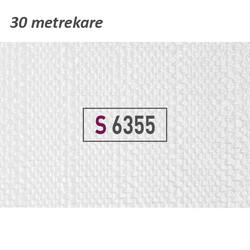 Scandatex - Boyanabilir Scandatex Duvar Kağıdı Mergu S6355