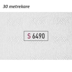 Scandatex - Boyanabilir Scandatex Duvar Kağıdı Mojave S6490