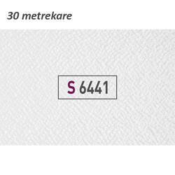 Scandatex - Boyanabilir Scandatex Duvar Kağıdı Plaın S6441