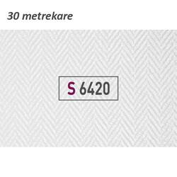Scandatex - Boyanabilir Scandatex Duvar Kağıdı Sahara S6420