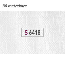 Scandatex - Boyanabilir Scandatex Duvar Kağıdı Tanoma S6418