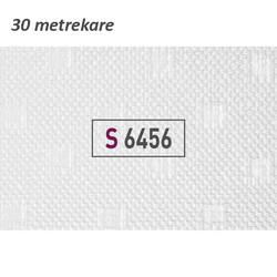 Scandatex - Boyanabilir Scandatex Duvar Kağıdı Ubarı S6456