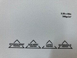 Mykağıtcım Dijital Duvar Kağıtları - Dijital Baski Yapilabilen Duvar Kagitlari 320 cm x 50 mt