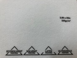 Mykağıtcım Dijital Duvar Kağıtları - Dijital Baski Yapilabilen Duvar Kagitlari 300 cm x 50 mt