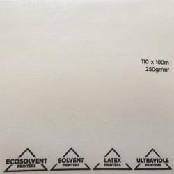 Mykağıtcım Dijital Duvar Kağıtları - Dijital Baski Yapilabilen Duvar Kagitlari Çatlak Yarı Parlak 110 cm x 100 mt