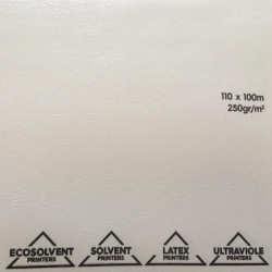 Mykağıtcım Dijital Duvar Kağıtları - Dijital Baski Yapilabilen Duvar Kagitlari Çatlak Parlak 110 cm x 100 mt