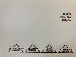 Mykağıtcım Dijital Duvar Kağıtları - Dijital Baski Yapilabilen Duvar Kagitlari 295 cm x 33 mt
