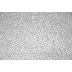Mykağıtcım Dijital Duvar Kağıtları - Dijital Baski Yapilabilen Duvar Kagitlari Deri Parlak 110 cm x 100 mt