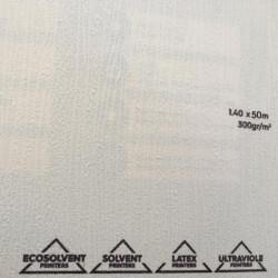 Mykağıtcım Dijital Duvar Kağıtları - Dijital Baski Yapilabilen Duvar Kagitlari Deri Tekstil 140 cm x 50 mt