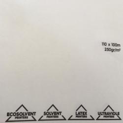 Mykağıtcım Dijital Duvar Kağıtları - Dijital Baski Yapilabilen Duvar Kagitlari Düz Parlak 110 cm x 100 mt