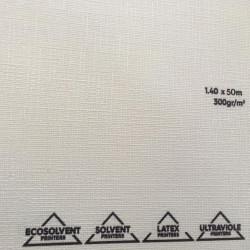 Mykağıtcım Dijital Duvar Kağıtları - Dijital Baski Yapilabilen Duvar Kagitlari Fitil Tekstil 140 cm x 50 mt