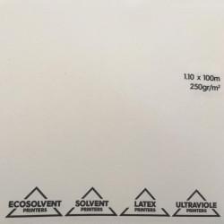 Mykağıtcım Dijital Duvar Kağıtları - Dijital Baski Yapilabilen Duvar Kagitlari Mat 110 cm x 100 mt