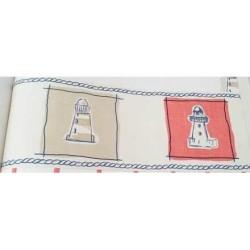 İndirimli Duvar Kağıtları - Duvar Bordur 13x5 mt 1310123