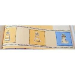 İndirimli Duvar Kağıtları - Duvar Bordur 13x5 mt 1320102