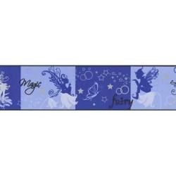 İndirimli Duvar Kağıtları - Duvar Bordur 13x5 mt 1749-25