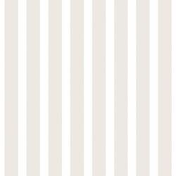 Mykagitcim Kids 5 m2 - Duvar Kağıdı Alfabe-23