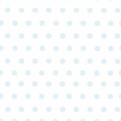 Mykagitcim Kids 5 m2 - Duvar Kağıdı Alfabe-25