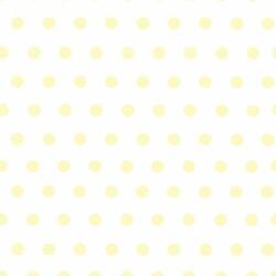 Mykagitcim Kids 5 m2 - Duvar Kağıdı Arabalar-25