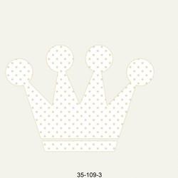 Grown Baby 5m2 - Duvar Kağıdı Baby 109-3