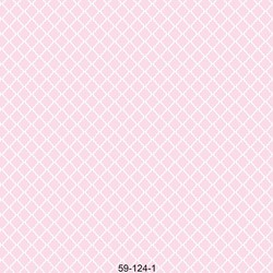 Grown Baby 5m2 - Duvar Kağıdı Baby 124-1