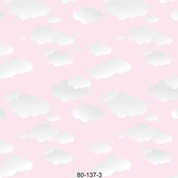 Grown Baby 5m2 - Duvar Kağıdı Baby 137-3