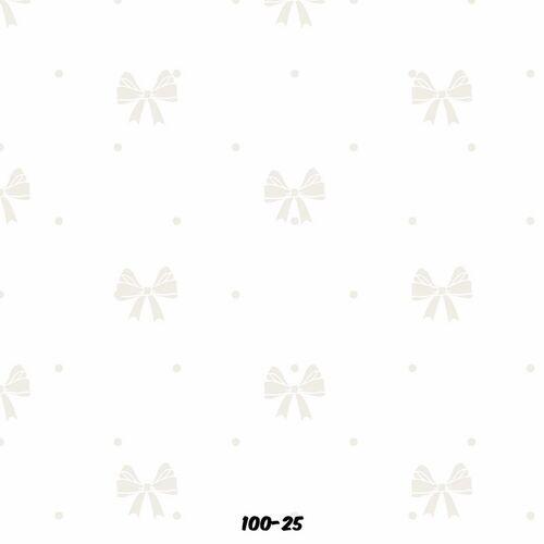Duvar Kağıdı Baby and Young 100-25