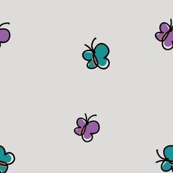 Mykagitcim Kids 5 m2 - Duvar Kağıdı Cocuk-10