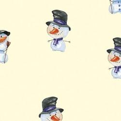Mykagitcim Kids 5 m2 - Duvar Kağıdı Kış-14