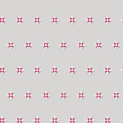 Mykagitcim Kids 5 m2 - Duvar Kağıdı Love-15