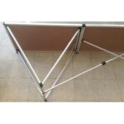 Yardımcı Ürünler - Duvar Kağıdı Masasi İyisi 60cm*3mt