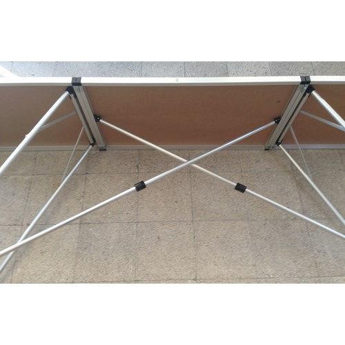 Duvar Kağıdı Masasi İyisi 60cm*3mt