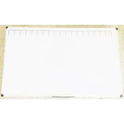 Duvar Kağıdı Masasi İyisi 60cm*3mt - Thumbnail