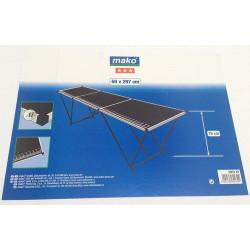 Yardımcı Ürünler - Duvar Kagidi Masası Ucuzu 60cm*3mt