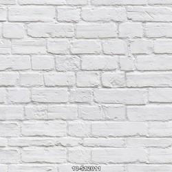 Grown Popart 5m2 - Duvar Kağıdı Popart 512011