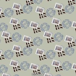 Grown Popart 5m2 - Duvar Kağıdı Popart 512041