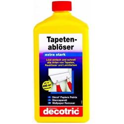 Yardımcı Ürünler - Duvar Kağıdı Sökücü Tapetenablöser 1kg