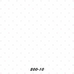 Grown Stars and Points 5m2 - Duvar Kağıdı Stars and Points 200-10