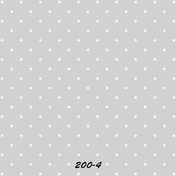 Grown Stars and Points 5m2 - Duvar Kağıdı Stars and Points 200-4