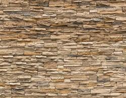 Taş - duvar posteri taş 114308413