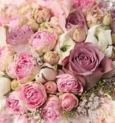 Çiçek - duvar posteri çiçek 125133827