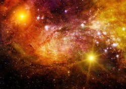 Uzay - duvar posteri uzay 133449728