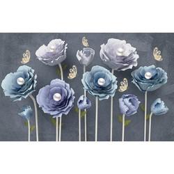 Çiçek - Duvar Posteri 201941