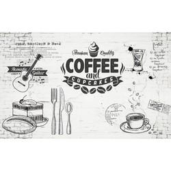 Cafe - Duvar Posteri 201984