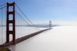 Köprüler - duvar posteri köprüler 49224583