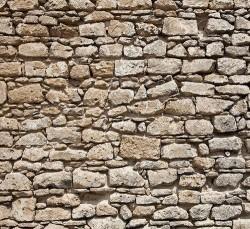Taş - duvar posteri taş 57079501