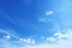 Gökyüzü - duvar posteri gökyüzü 59299873